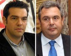 tsipras-kammenos.jpg (380×300)