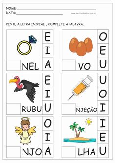 Abc Tracing, Tracing Worksheets, Alphabet Worksheets, Back To School Activities, Abc Phonics, Handwriting Practice, Kids Education, Kindergarten, Toddler Learning Activities