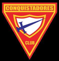 logo del club de Conquistadores Adventistas