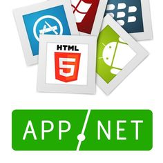 App.net helps developers optimize their products' online presence and provides them tools to manage, monitor and promote their app with greater efficiency.