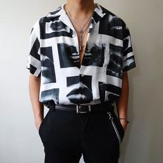 Top 18 Fashion Trends for Men - outfit inspo - Best Outfits Style Mode Outfits, Casual Outfits, Cool Outfits For Men, Guy Outfits, Summer Outfits Men, Grunge Outfits, Dress Casual, Winter Outfits, Moda Indie