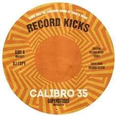 SuperStudio | Calibro 35 | https://ift.tt/2DCWUyJ | Added to: antibiOTTICS 4 Facebook: Funk | Disco | Classic Soul | Acid Jazz #funk #soul #spotify