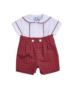 4ad87a272 71 Best Children s Christmas clothing images