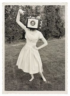 """""""I Have A Photographic Memory... """" 