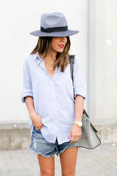PEEPTOES   The latest from Paula Ordovás blog, journalist & PR that features outfits, trends, lifestyle and beauty tips.PEEPTOES