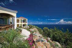 Star Garden Villa St Thomas Usvi Us Virgin