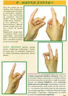 Hand Mudras, Tai Chi, Reiki, Health And Beauty, Meditation, Spirituality, Health Fitness, Herbs, Magick