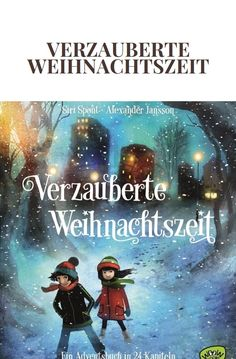 Only 23 days until Christmas Eve! Martha is looking forward to Christmas too . - Weihnachtsbücher - Welcome Education Kindergarten Reading Activities, Toddler Learning Activities, Kindergarten Crafts, Preschool Themes, Easter Crafts For Toddlers, Crafts For 2 Year Olds, Enchanted, Classroom Architecture, Math Crafts