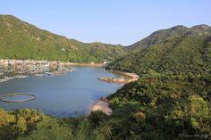 https://flic.kr/p/EVbpoB   Romantic little gem - Lamma Island   Romantic little gem - Lamma Island, Hong Kong