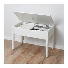 die besten 25 ikea braunschweig ideen auf pinterest flurm bel ikea wohnung braunschweig und. Black Bedroom Furniture Sets. Home Design Ideas