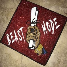 The Business School at Harvard University Graduation Cap Designs, Graduation Cap Decoration, High School Graduation, Graduation Pictures, College Graduation, Graduation Caps, Graduation Ideas, College Dorms, Grad Hat