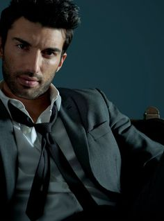 Justin Baldoni : just watched Undercover Bridesmaid. he was absolutely gorgeous in it Sexy thing Justin Baldoni, Beautiful Men, Beautiful People, Absolutely Gorgeous, Rafael Solano, Jane The Virgin, Ideal Man, Raining Men, Man Photo