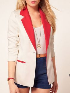 wholesale womens suits with slim function  $ 15.00