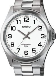 Casio Mtp-1378d-7bvdf