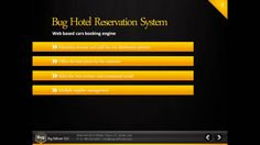 BugHotel Reservation System Cars Booking Engine is the ideal solution for travel agents, tour operators and car rental companies to increase bookings and revenue by enabling customers to check cars availability and book online directly from a B2B, B2C and B2B2C channel.  Maximize your online distribution by linking your car rental online booking engine in various sites and sources like: B2B, B2C and B2B channels. Travel portals, Tourist Guides websites and third party sites.