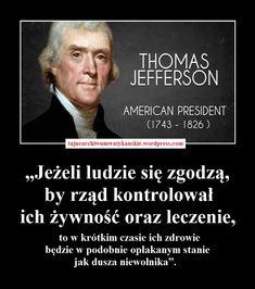 Panie i Panowie, przełomowa wiadomość dla polskich Słowian: Jerzy Zięba dostał się do Sejmu! I to w jakim stylu! Wiecie, co to fraktalnie oznacza?… 😁 – Tajne Archiwum Watykańskie, czyli Wielka Pobudka Słowian Negative Person, Genius Quotes, Shakira, Thomas Jefferson, Motto, Wise Words, Quotations, Life Hacks, Knowledge