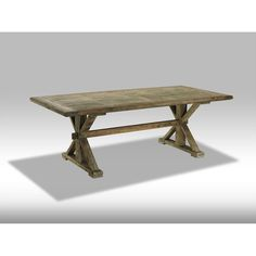 Find the perfect Dining Tables for you online at Wayfair.co.uk. Shop from zillions of styles, prices and brands to find exactly what you're looking for.