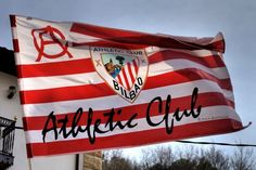 Athletic Clubs, San, Football Memes, Animal Drawings, Sports, Food, Recipes