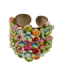 Michal Negrin Jewelry Classic Adjustable Ring | Michal Negrin Ring