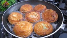 Best Diet Foods, Good Foods To Eat, Vegetable Side Dishes, Vegetable Recipes, Apple Recipes, Baking Recipes, Brittle Recipes, Potato Patties, Potato Cakes