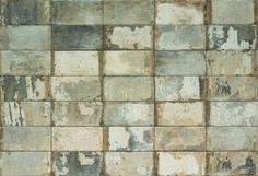 Windmill Tile Pattern Kitchen Pinterest Tile