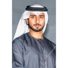 Sheikh Majid...5/1/14 welddar