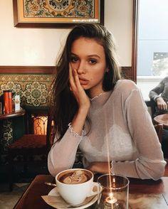 "Brandy Melville en Instagram: ""#brandyusa Rene Glitter Top"""