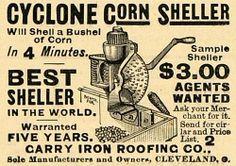 Antique Corn Sheller Corn Sheller Pinterest Farm Tools