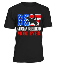 """# Best German Shepherd Mom Ever shirt .  Special Offer, not available in shops      Comes in a variety of styles and colours      Buy yours now before it is too late!      Secured payment via Visa / Mastercard / Amex / PayPal      How to place an order            Choose the model from the drop-down menu      Click on """"Buy it now""""      Choose the size and the quantity      Add your delivery address and bank details      And that's it!      Tags: Best German Shepherd Mom shirt, German Shepherd…"""