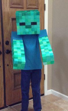 Minecraft Zombie Costume1.jpg