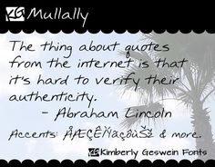 KG Mullally font by Kimberly Geswein Fonts.    Free for personal use.  Please pay for commercial use.