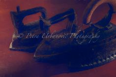Irons... painterly photography Photography For Sale, Fine Art Photography, Irons, Petra, Nostalgia, Pictures, Beautiful, Photos, Art Photography