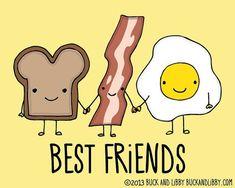 best friends - Buscar con Google