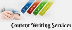 To know about SEO (Search Engine Optimization) is good but knowing SEO Copywriting is even better. What's better than you can write SEO CONTENT?