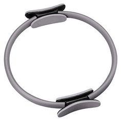 Pilates Ring Magic Circle Pilates Magic Fitness Circle Yoga Product B2C Shop