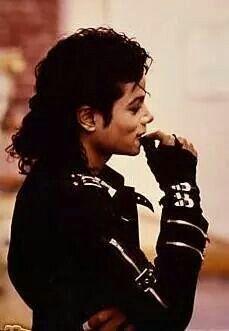 Michael Jackson | Bad Era