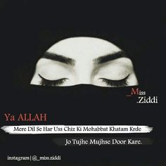 229 Best Islamic thought images in 2019   Allah islam, Islamic