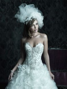 Google Image Result for http://wedding-pictures-05.onewed.com/36369/2013-wedding-dress-allure-couture-bridal-gowns-c229-3__teaser.jpeg