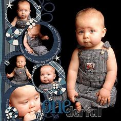 Fotoalbum 21 Trendy Baby Boy Scrapbook Album Project Life Buying Wholesale Apparel for sale on Baby Boy Scrapbook, Scrapbook Bebe, Baby Scrapbook Pages, Scrapbook Templates, Scrapbook Designs, Scrapbook Sketches, Scrapbook Paper Crafts, Scrapbook Photos, Digital Scrapbooking Layouts