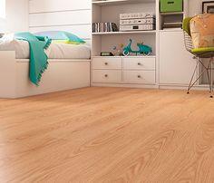Finfloor suelo laminado roble breno ideas para el hogar for Suelo porcelanico imitacion madera leroy merlin