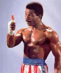 Rocky IV On Pinterest Balboa Sylvester Stallone