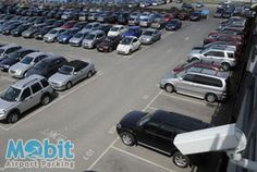 #MeetandgreetcarparkingBirmingham is the best option for the people #cheapcarparkingBirmingham. #Mobitparking help you to find the best for you.