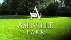Watch this quick video tour of Ashville Park to see why so many are calling this community Home!