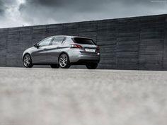 Peugeot 308...#Peugeot #308 #voiture
