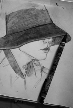 bts jungkook fanart - Twitter Search Jungkook Fanart, Bts Jungkook, Fanart Bts, Kpop Drawings, Cool Art Drawings, Pencil Art Drawings, Art Drawings Sketches, Beautiful Drawings, Fan Art