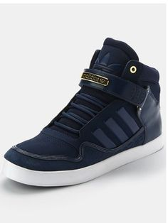 on sale 9daa2 6d270 Official Littlewoods Site  Online Shopping Department Store for Womens,  Mens  Kids Clothing and More. shoes mark adidas ...