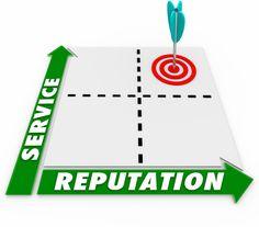 Five Online Reputation Management Tips for Businesses #ORm #OnlineReputationManagement #ReputationTips #OnlineReputationTips #blog
