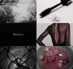 ibuzoo - r. Aesthetic Words, Couple Aesthetic, Aesthetic Collage, Character Aesthetic, Princess Aesthetic, Disney Aesthetic, Disney Love, Disney Magic, Types Of Aesthetics