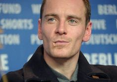 Michael Fassbender Is Beautiful — donsboy:   I think I'll just leave these here……..