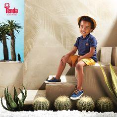 Moda kids #Tenda super descolada pra vestir seu filhote com muito estilo e conforto. Confira este e outros looks em nossa rede de lojas em Ipatinga, Governador Valadares, Teófilo Otoni e Montes Claros!